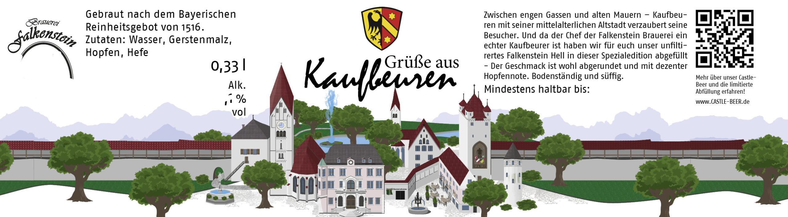 Falkenstein Hell 033l - Bild