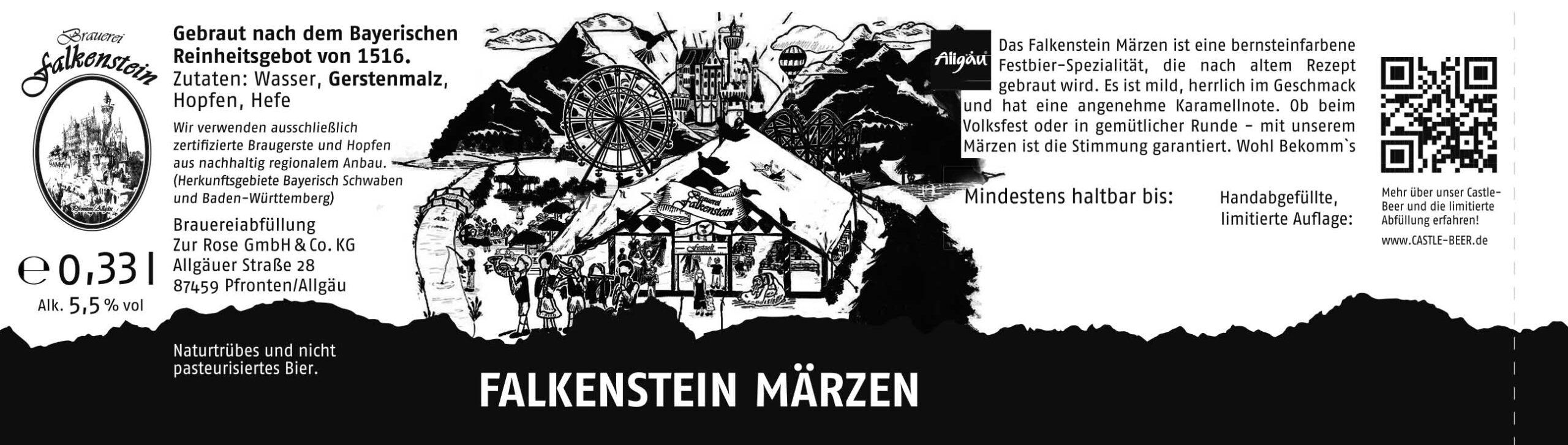 Falkenstein Märzen 033l - Bild